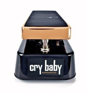 joe-bonamassa-crybaby-wah-pedal