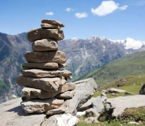 stone_cairn