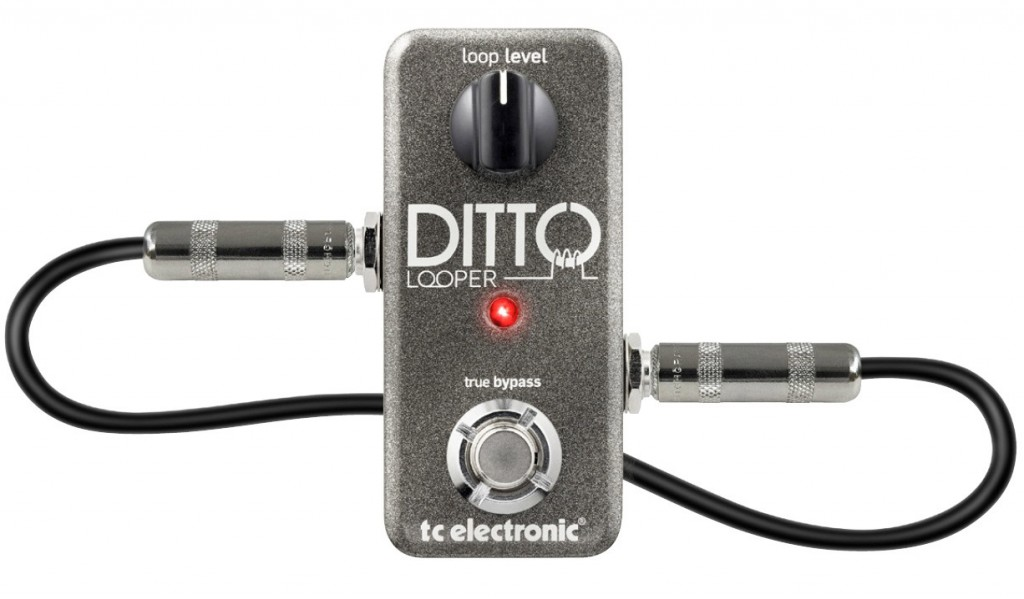 tc-electronic-ditto-looper