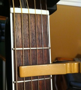 partial-guitar-capo